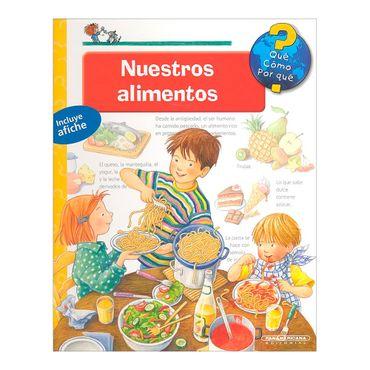 nuestros-alimentos-2-9789587661224