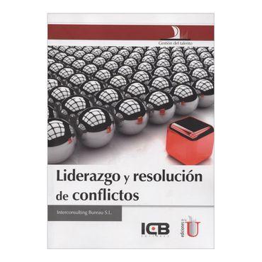 liderazgo-y-resolucion-de-conflictos-6-9789587624021