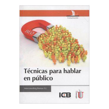 tecnicas-para-hablar-en-publico-6-9789587624045