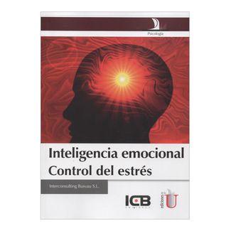 inteligencia-emocional-control-del-estres-6-9789587624069