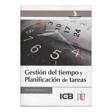 gestion-del-tiempo-y-planificacion-de-tareas-6-9789587624076