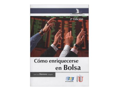 como-enriquecerse-en-bolsa-2-edicion-6-9789587624113