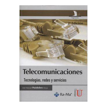 telecomunicaciones-tecnologias-redes-y-servicios-2-edicion-6-9789587624120