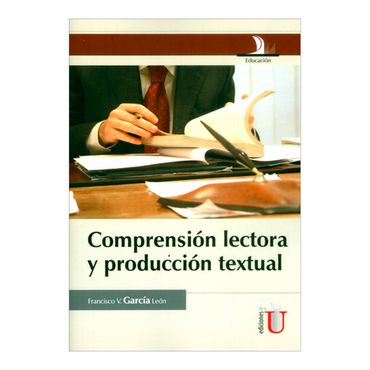 comprension-lectora-y-produccion-textual-6-9789587624151