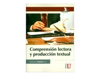comprension-lectora-y-produccion-textual-6-9789587624151