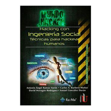 hacking-con-ingenieria-social-tecnicas-para-hackear-humanos-6-9789587624274