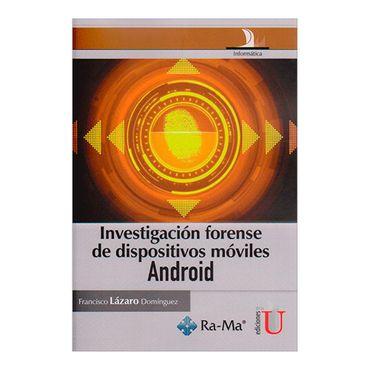 investigacion-forense-de-dispositivos-moviles-android-6-9789587624298