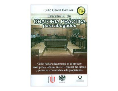 estrategia-de-oratoria-practica-para-abogados-6-9789587624502