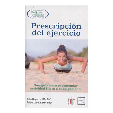 prescripcion-del-ejercicio-6-9789587624526