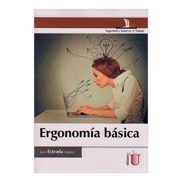 ergonomia-basica-6-9789587624533