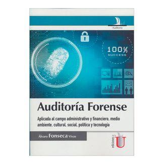 auditoria-forense-6-9789587624571