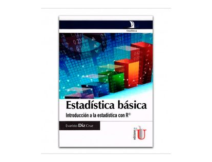 estadistica-basica-introduccion-a-la-estadistica-con-r-6-9789587624649