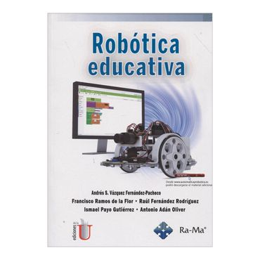 robotica-educativa-6-9789587625103