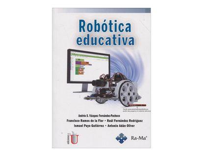 robotica-educativa-6-9789587625103