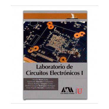 laboratorio-de-circuitos-electronicos-i-6-9789587624717