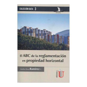 el-abc-de-la-reglamentacion-en-propiedad-horizontal-6-9789587624960
