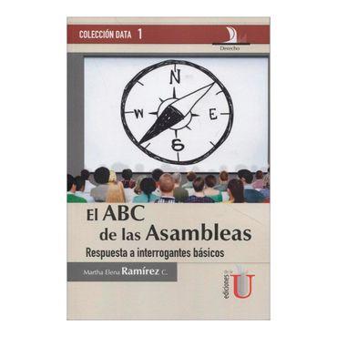 el-abc-de-las-asambleas-respuesta-a-interrogantes-basicos-6-9789587625004