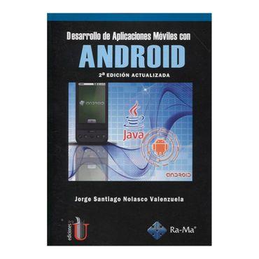desarrollo-de-aplicaciones-moviles-con-android-2a-edicion-6-9789587625110