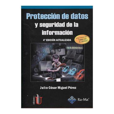 proteccion-de-datos-y-seguridad-de-la-informacion-4a-edicion-6-9789587625127