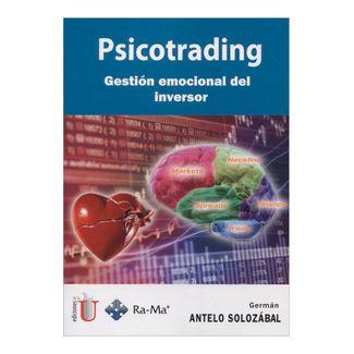 psicotrading-gestion-emocional-del-inversor-6-9789587625134