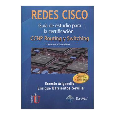 redes-cisco-guia-de-estudio-para-la-certificacion-ccnp-routing-y-switching-3a-edicion-6-9789587625158