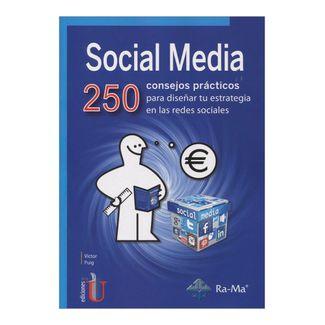 social-media-250-consejos-practicos-para-disenar-tu-estrategia-en-las-redes-sociales-6-9789587625165