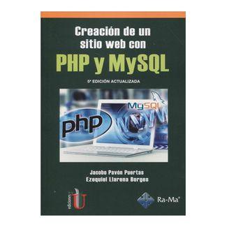 creacion-de-un-sitio-web-con-php-y-mysql-6-9789587625172