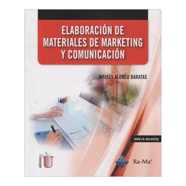 elaboracion-de-materiales-de-marketing-y-comunicacion-6-9789587625189