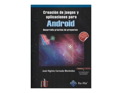 creacion-de-juegos-y-aplicaciones-para-android-6-9789587625202