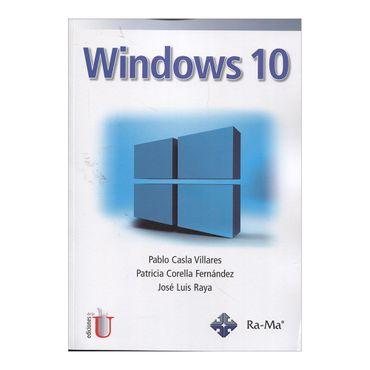 windows-10-6-9789587625998