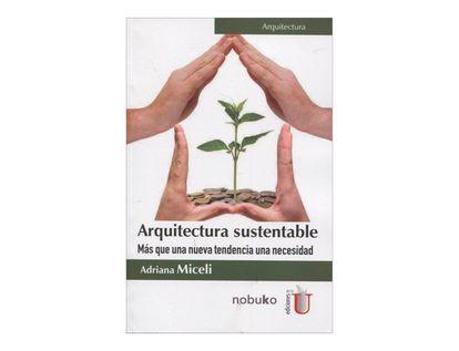 arquitectura-sustentable-mas-que-una-nueva-tendencia-una-necesidad-6-9789587625455