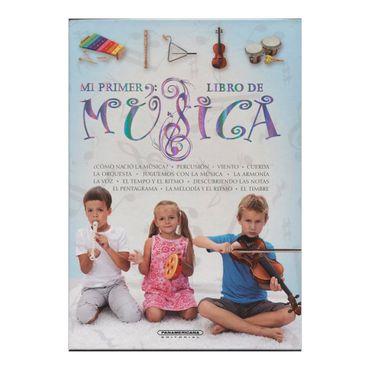 mi-primer-libro-de-musica-2-9789587661347