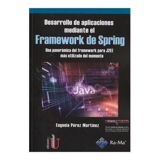 desarrollo-de-aplicaciones-mediante-el-framework-de-spring-6-9789587625943