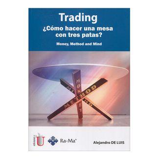 trading-como-hacer-una-mesa-con-tres-patas-6-9789587625967