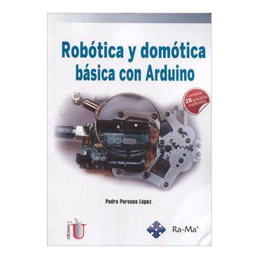 robotica-y-domotica-basica-con-arduino-6-9789587626001
