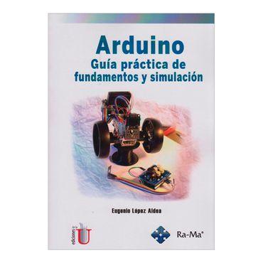 arduino-guia-practica-de-fundamentos-y-simulacion-6-9789587626025