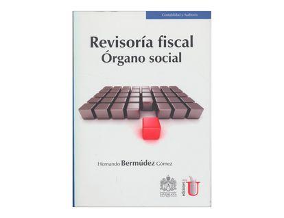 revisoria-fiscal-organo-social-6-9789587626063