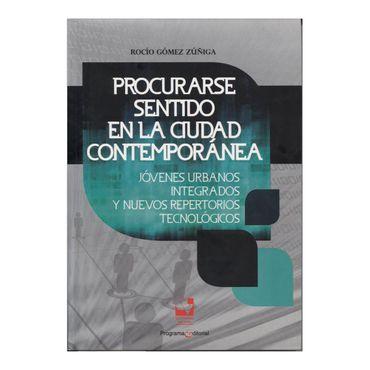 procurarse-sentido-en-la-ciudad-contemporanea-6-9789587650143