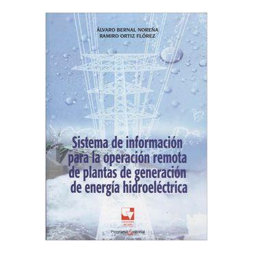 sistema-de-informacion-para-la-operacion-remota-de-plantas-de-generacion-de-energia-hidroelectrica-6-9789587650501