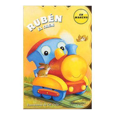 ruben-el-tren-6-9789587660067