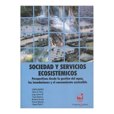 sociedad-y-servicios-ecosistemicos-perspectivas-desde-la-gestion-del-agua-las-inundaciones-y-el-saneamiento-sostenible-6-9789587650686