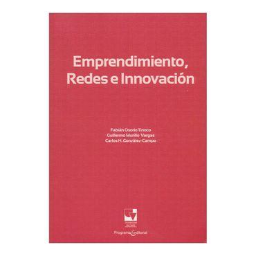 emprendimiento-redes-e-innovacion-6-9789587651638