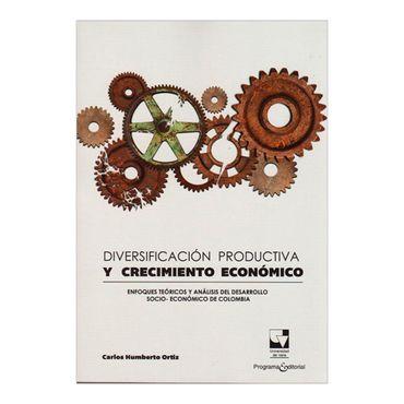 diversificacion-productiva-y-crecimiento-economico-6-9789587652215