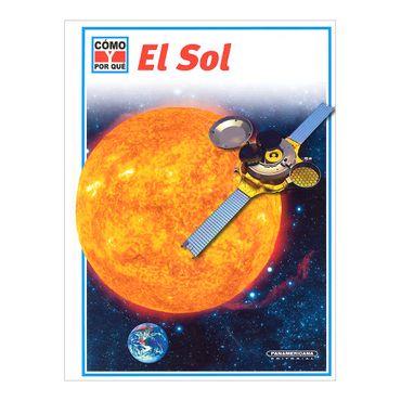 el-sol-6-9789587660128