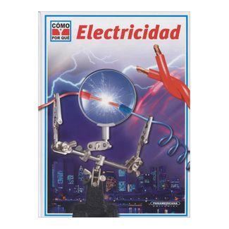 electricidad-6-9789587660135