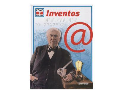 inventos-6-9789587660142