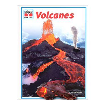 volcanes-6-9789587660159