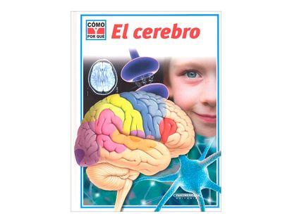 el-cerebro-2-9789587660548