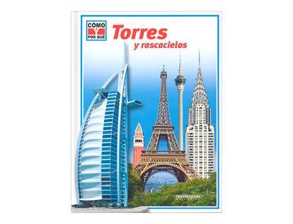 torres-y-rascacielos-2-9789587660555