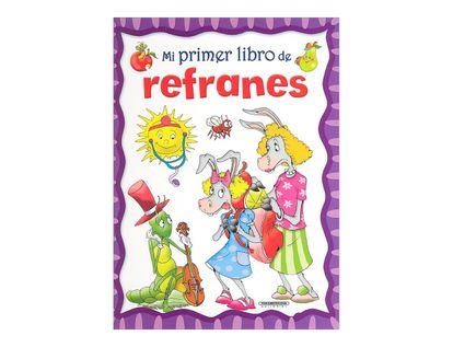 mi-primer-libro-de-refranes-2-9789587660562